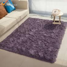 tapis shaggy grand moderne tapis achetez des lots à petit prix grand moderne