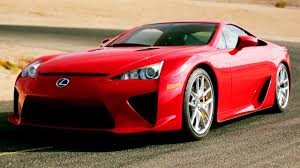 lexus lfa website the one with the lexus lfa world u0027s fastest car show ep 3 28