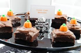 Betty Crocker Halloween Cake Halloween Happy Hour Beenvied