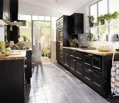 cuisines lapeyre avis nouveau avis cuisine lapeyre meuble