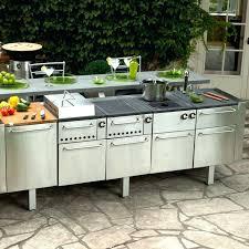 kitchen appliances cheap portable outdoor kitchen islands outdoor kitchens for sale outdoor