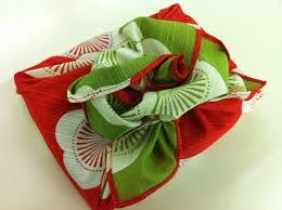 japanese present wrapping furoshiki japanese gift wrapping workshop on dec 4 southern az