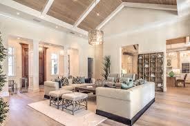 southwest florida home tour curb appeal home u0026 design