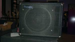 mesa boogie 1x12 cabinet usashare us