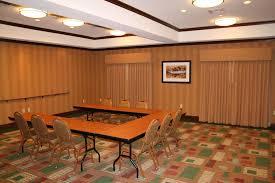 Comfort Inn And Suites Abilene Tx Hampton Inn U0026 Suites Abilene I 20 Tx Booking Com