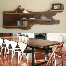going our favorite live edge finds from etsy live edge