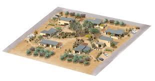 housing design navajo lands u2014 daniel greenspan