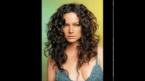 thick hairstyle ideas curly hairstyle for long thick hair wedding hairstyles ideas curly