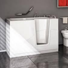 vasca da bagno con seduta vasca da bagno per disabili tutti i produttori design e dell