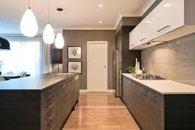 salisbury homes floor plans scott salisbury homes dante classic flooring pinterest