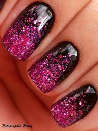 new nail design ideas acrylic durable cute adorable beautiful