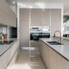 Kitchen Cabinets Los Angeles Ca by Los Angeles Ca Italian Kitchen Cabinets European Kitchen