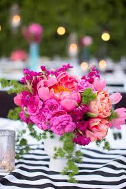 centerpieces ideas 27 stunning wedding centerpieces ideas tulle chantilly