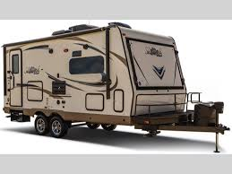 expandable rv floor plans flagstaff shamrock expandable rv sales 10 floorplans