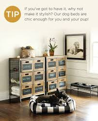 sell home interior products 149 best tips images on bookshelf styling interior