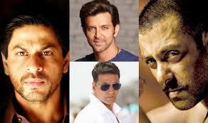 bollywood movies releasing in 2016 srk vs salman hrithik vs