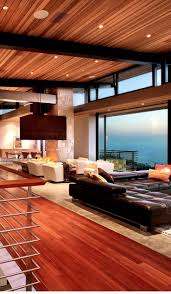 Oahu Luxury Homes by 1292 Best Luxury Houses Images On Pinterest Architecture Places