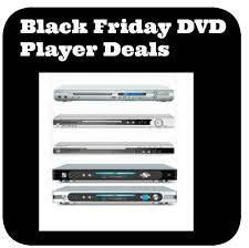 dvd player black friday best black friday dvd player deals 2014 myfreeproductsamples com