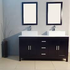 Bathroom Vanities Ottawa Ontario Bathroom Vanities U003c U003estoney Creek U003c U003e Perfect Bath