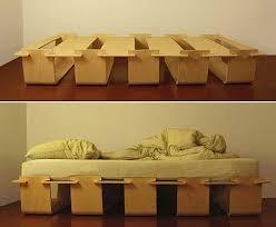 Make Bed Frame Bed Frame Designs Picture Of Frames