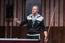 curve theatre shakespeare u0027s othello