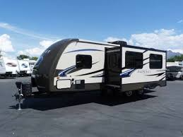 Sunset Trail Rv Floor Plans 2014 Cross Roads Sunset Trail 26rb Walk Around By Motor Sportsland