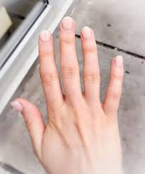 ramz nails 22 reviews nail salons 805 w broad st the fan