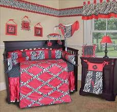 Zebra Bedroom Set Bedding Best Bedding Sets Bedding Sets Online Bedding Leopard