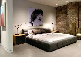 how to decorate a man s bedroom amusing man room decorating ideas bachelors pad bedrooms for young