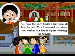 place for worship temple cbse class 2 evs youtube