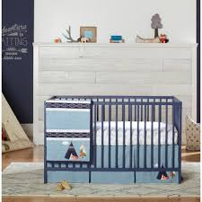Just Born Crib Bedding Lolli Living Woods Crib Bedding Collection Reviews Wayfair