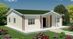 economical homes homes quick build prefab houses economical cheap kaf mobile