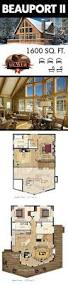 Small Lakefront House Plans 289 Best Lake House Plans Images On Pinterest Architecture