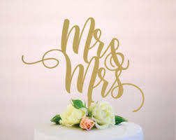 cake topper wedding cake toppers etsy