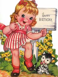 best 25 birthday greeting cards ideas on pinterest e greeting