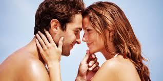cinta dan seks seks dan pasutri posisi bercinta saat haid
