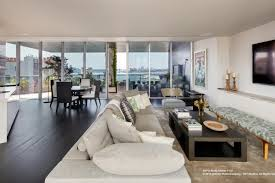 100 kardashian home interior home midcentury magic san