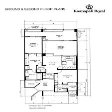 royal caribbean floor plan kaanapali royal condominiums kaanapali real estate for sale