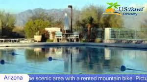 Arizona Travel Pass images Starr pass golf suites hotel tucson arizona jpg