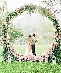 wedding arbor rental creative ambiance arbors chuppahs wedding florist newport ri