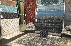 Area Rug Styles Area Rugs New Jersey Shop All Area Rug Styles Colors Nj Rugs