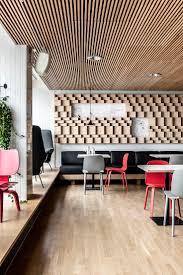 Home Hardware Design Centre by 100 Home Hardware Design Centre Owen Sound Interior Design
