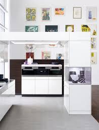Poggenpohl Kitchen Cabinets Poggenpohl Dcc Kuwait