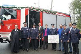 Feuerwehr Bad Berneck Carolin Rausch 16 32 Kfv Bayreuth E V