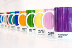 the most colourful souvenirs from brussels pantone hotel