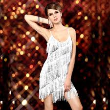 gatsby halloween costumes dress right dress picture more detailed picture about 1920s