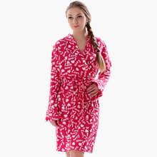 popular red dressing gowns buy cheap red dressing gowns lots from