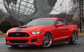 mustang car names detriot free press names 2015 ford mustang car of the year