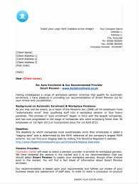 Resume Format Pdf Or Doc Download by Download Company Fact Sheet Template Pdf Kb Noise Removal Quality