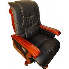 Luxury Leather Office Chairs Uk Office Massage Chair Cryomats Org Throughout Rocket Potential